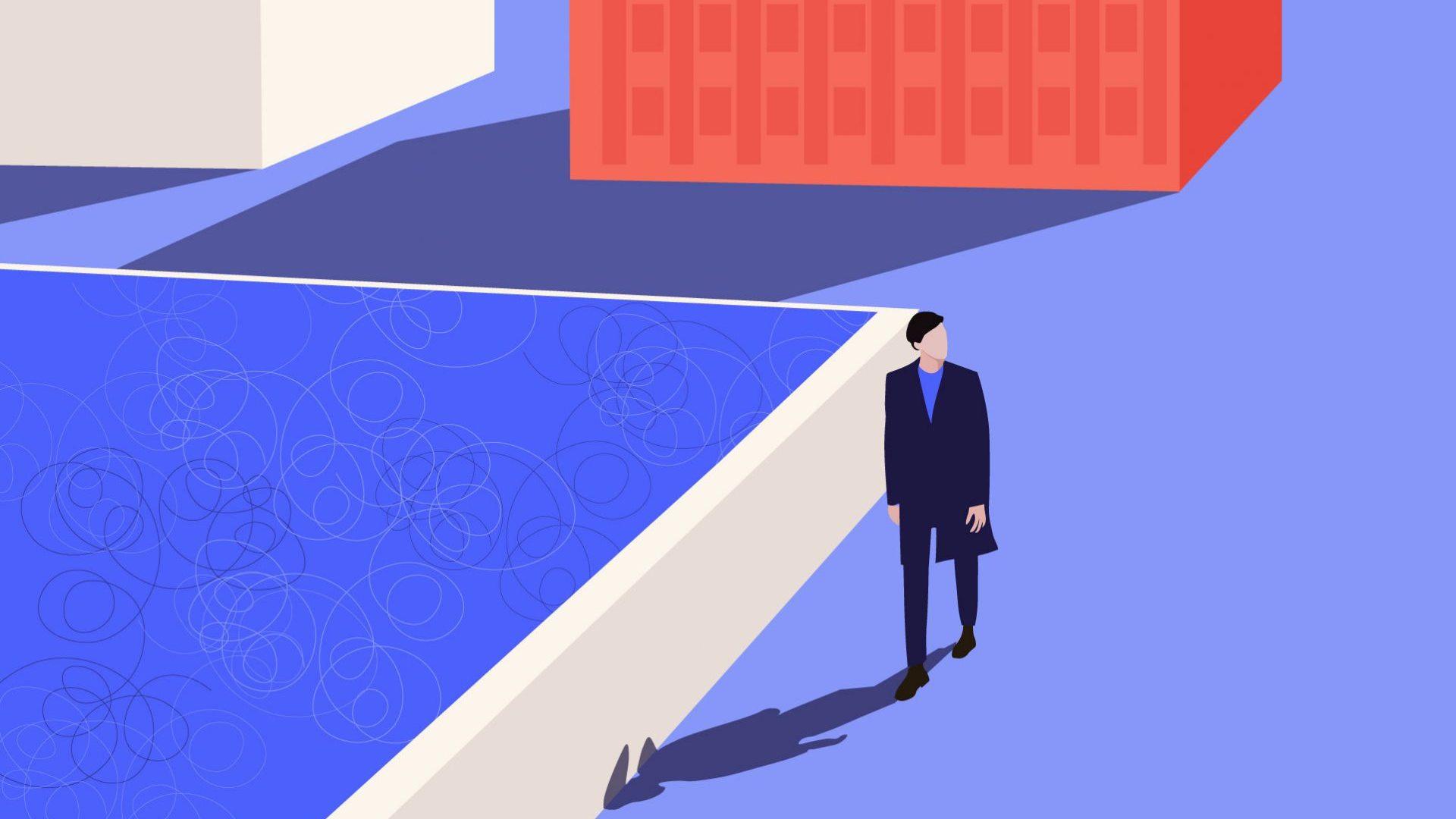 Stresas darbe asmeninis tobulejimas