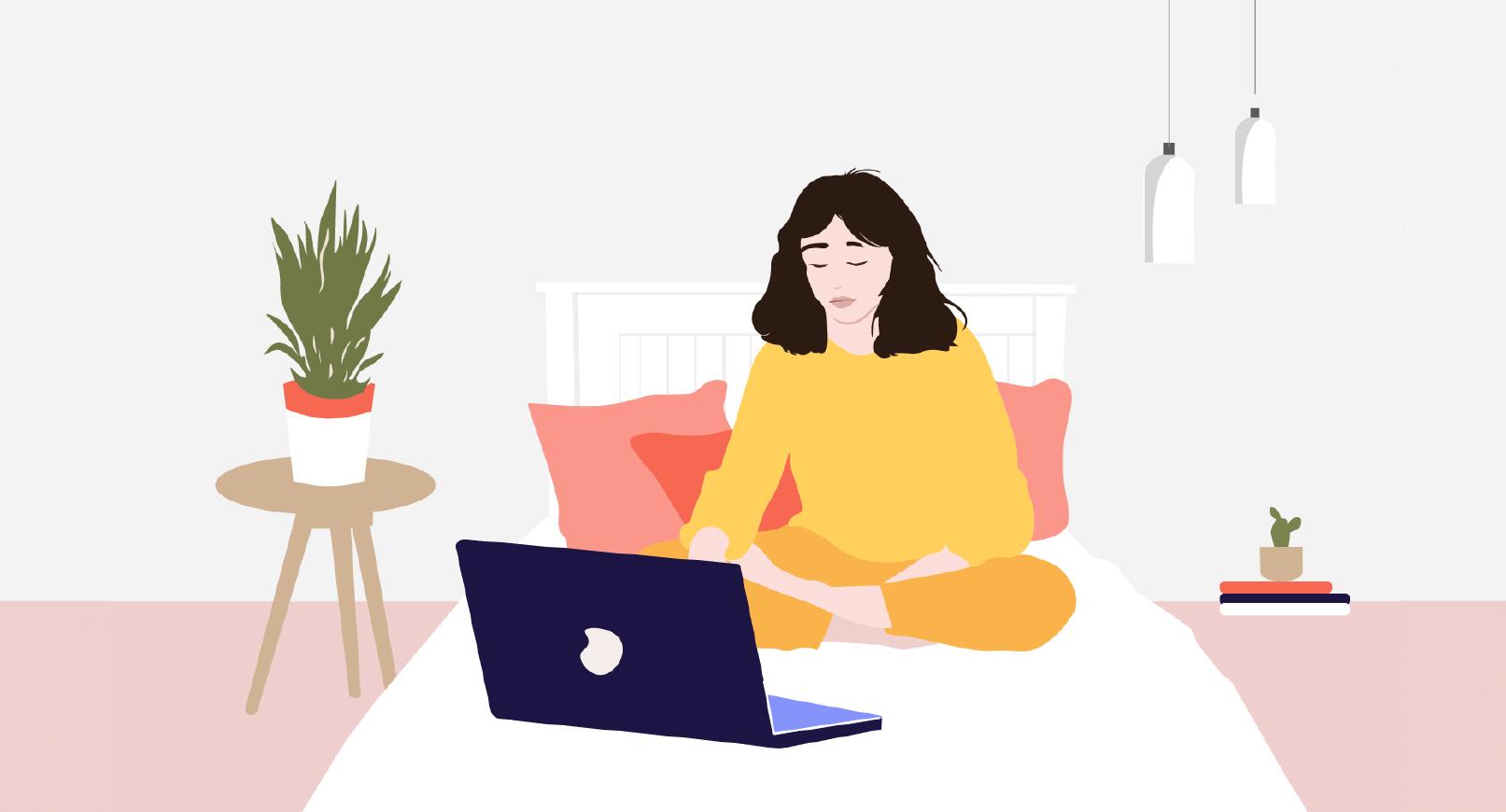 psichologas internetu